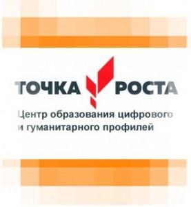 tochka_rosta-новый