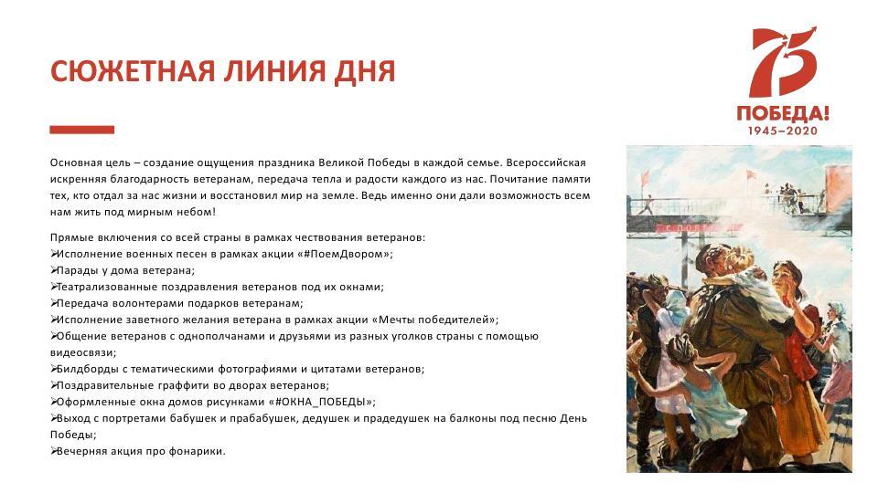 Мероприятия 29.04.20_4